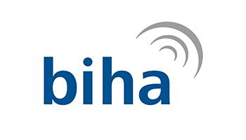 biha - Bundesinnung der Hörgeräteakustiker